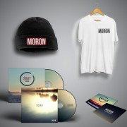 Bundle Pack Moron Full