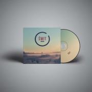 Świt EP CD