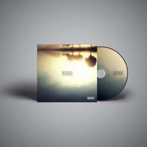 EP Rzeka (CD)